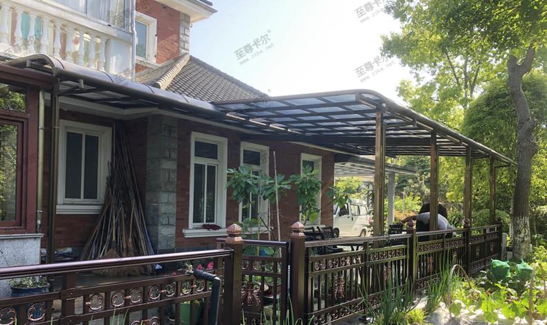 庭院搭建雨棚1.jpg
